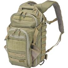 5.11 Tactical All Hazards Nitro Bag, Tac OD (56167-188)