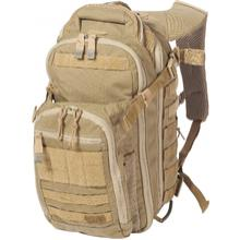 5.11 Tactical All Hazards Nitro Bag, Sandstone (56167-328)