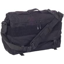 5.11 Tactical Rush Delivery X-Ray Bag, Black (56178-019)