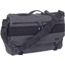 5.11 Tactical Rush Delivery X-Ray Bag, Double Tap (56178-026)