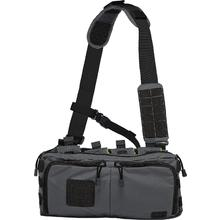 5.11 Tactical 4-Banger Bag, Double Tap (56181-026)