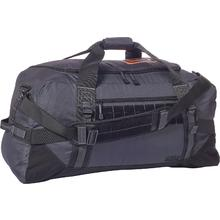 5.11 Tactical NBT Duffle X-Ray Duffel Bag, Double Tap (56185-026)