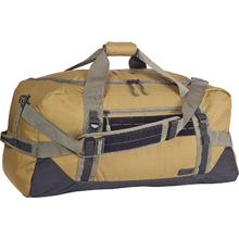 5.11 Tactical NBT Duffle X-Ray Duffel Bag, Claymore (56185-202)