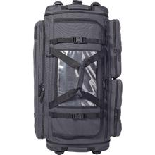 5.11 Tactical SOMS 2.0 Rolling Duffel Bag, Double Tap (56958-026)