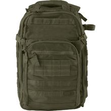 5.11 Tactical All Hazards Prime Backpack, Tac OD (56997-188)