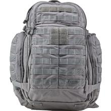 5.11 Tactical RUSH 72 Backpack, Storm (58602-092)