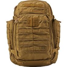 5.11 Tactical RUSH 72 Backpack, Flat Dark Earth (58602-131)