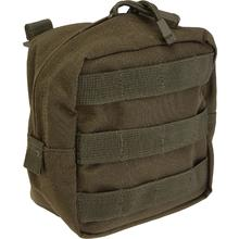 5.11 Tactical 6.6 Pouch, Tac OD (58713-188)