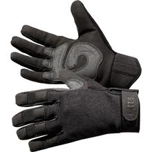 5.11 Tactical TAC A2 Gloves, Black, Large (59340)