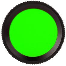 AceBeam FR40 Green Filter Fits L30/K30
