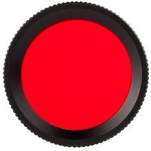 AceBeam FR40 Red Filter Fits L30/K30