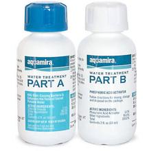 Aquamira Water Treatment Drops, 2 oz.