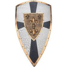 Armaduras Shield of Charlemange