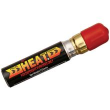 ASP Palm Defender Heat Replacement Cartridge