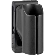 ASP Guardian Tactical Light Case