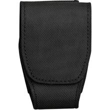 ASP Handcuff Duty Case, Ballistic Nylon