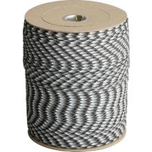 550 Paracord, Urban Camo, 1000 Foot Spool