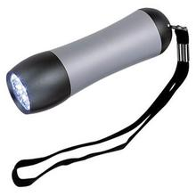 Mitaki-Japan 9-Bulb LED Flashlight