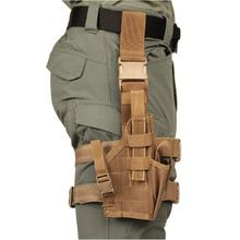 BLACKHAWK! Omega VI Elite Holster, Coyote Tan, Fits Beretta 92F (M9) and S&W 5906