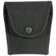BLACKHAWK! Compact Cuff Case, Black