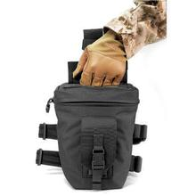 BLACKHAWK! Omega Elite Dump Pouch, Black