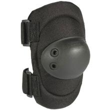 BLACKHAWK! Advanced Tactical Elbow Pads V.2, Black