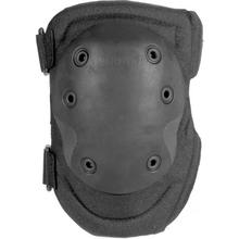 BLACKHAWK! Advanced Tactical Knee Pads V.2, Black