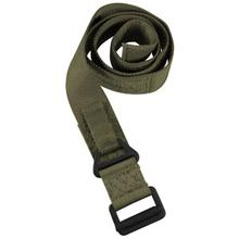 BLACKHAWK! CQB/Rescue Belt Reg, Desert Tan