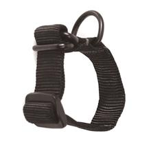 BLACKHAWK! Single Point Sling Adapter, Black