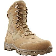 BLACKHAWK! Desert Ops Boots, 9.5 Medium, Coyote 498