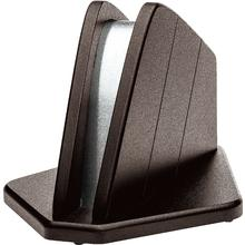 Boker Forge Series Magnetic Kitchen Knife Block, Wood