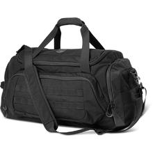 Cannae Pro Gear The Transport Duffle, Black