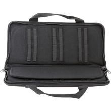 Case Small Knife Carrying Case, Holds 22 Knives