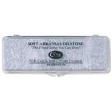 Case Washita Soft Arkansas Oilstone 903