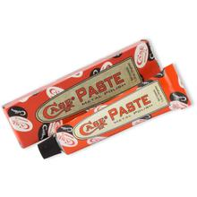 Case Paste Metal Polish 1.76 oz. Tube