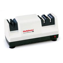 Chef's Choice 3-Stage Electric Diamond Sharpener