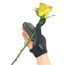 Clauss Rose Stem Stripper Glove One Size Fits Most
