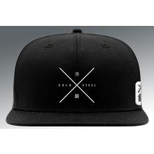 Cold Steel 94HCSX Hat