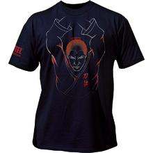 Cold Steel TH1 T-Shirt - Samurai, M