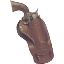 Mexican Loop Holster for 7.5 inch Barrel