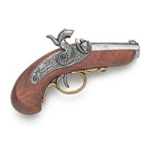 Spanish Made Baby Philadelphia Model Derringer