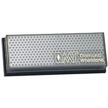 DMT W6CP 6 inch Diamond Whetstone, Coarse with Plastic Box