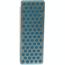 DMT W7C Diamond Whetstone Mini Diamond Stone, Coarse