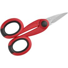 Due Cigni by Fox 5.5 inch Electrician's Scissors