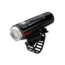 Fenix BC21R Rechargeable LED Bike Light, Black, 880 Max Lumens