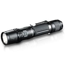 Fenix PD35 LED Flashlight, Black, 960 Max Lumens