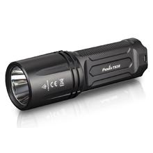 Fenix TK35 Tactical LED Flashlight, 1300 Max Lumens, 2018 Edition