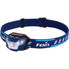 Fenix HL26R Rechargeable LED Headlamp, Blue, 450 Max Lumens