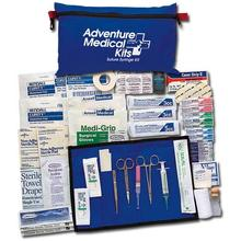 Adventure Medical Kits Travel Series Suture/Syringe Kit