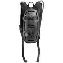 GEIGERRIG Tactical Guardian Hydration Pack, Black (G5GUARDIANTACBK)